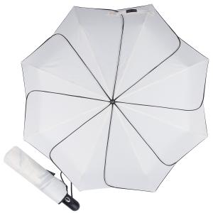 Зонт складной Pierre Cardin 82268-OC Astra Ivory фото-1