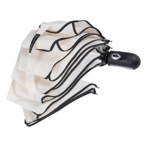 Зонт складной Pierre Cardin 82268-OC Astra Ivory фото-4