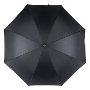 Зонт-трость Ferre 140-LA Gigante Black фото-3