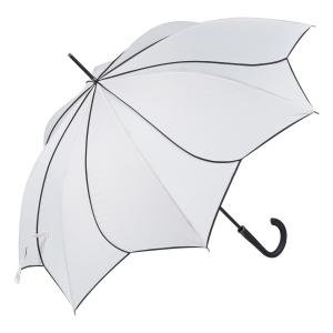 Зонт-трость Pierre Cardin 82267-LA Astra Ivory фото-2