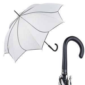 Зонт-трость Pierre Cardin 82267-LA Astra Ivory фото-1