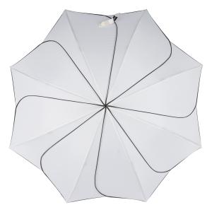 Зонт-трость Pierre Cardin 82267-LA Astra Ivory фото-3