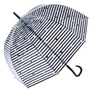Зонт-трость Pierre Cardin 82352-LA Triangolo фото-2