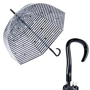 Зонт-трость Pierre Cardin 82352-LA Triangolo фото-1