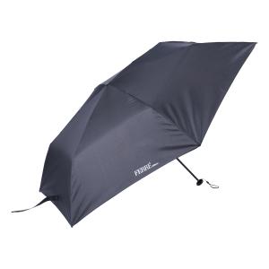 Зонт складной Ferre 56-OM Supermini Light фото-2