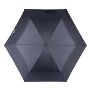 Зонт складной Ferre 56-OM Supermini Light фото-3