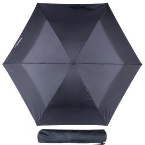 Зонт складной Ferre 56-OM Supermini Light фото-1