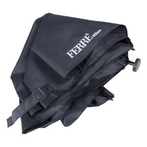 Зонт складной Ferre 56-OM Supermini Light фото-4