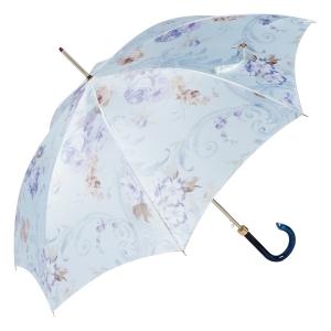 Зонт-трость Pasotti Uno Soavità фото-2