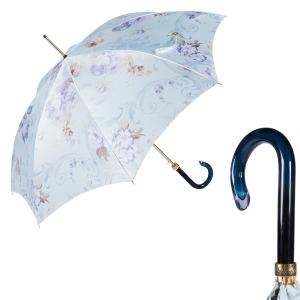 Зонт-трость Pasotti Uno Soavità фото-1