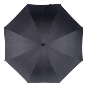 Зонт-трость Pasotti Esperto Minigalle Black фото-2