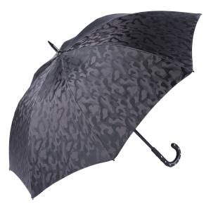 Зонт-трость Pasotti Esperto Divorzy Black фото-3