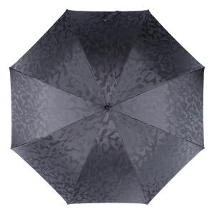 Зонт-трость Pasotti Esperto Divorzy Black фото-2