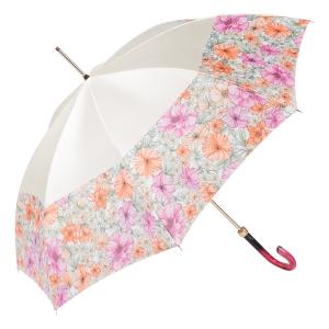 Зонт-трость Pasotti Uno22 фото-2