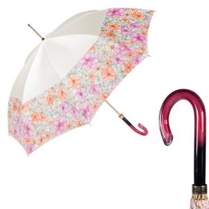 Зонт-трость Pasotti Uno22 фото-1