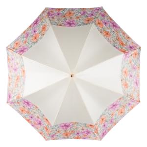 Зонт-трость Pasotti Uno22 фото-3
