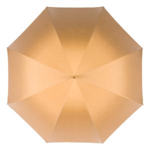 Зонт-трость Pasotti Ohra Gato Legno фото-2