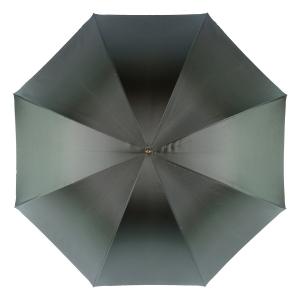 Зонт-трость Pasotti Oliva Leo Rosa Classic фото-2