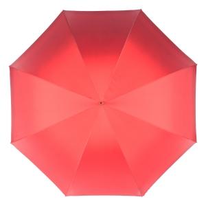 Зонт-трость Pasotti Coral Sudario Crema Original фото-2