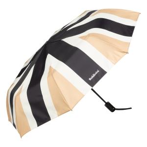 Зонт складной Baldinini 48-OC Tricolore фото-2
