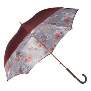 Зонт-трость Pasotti Bordo Nebia Original фото-3