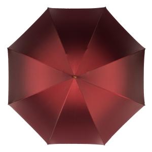Зонт-трость Pasotti Bordo Nebia Original фото-2