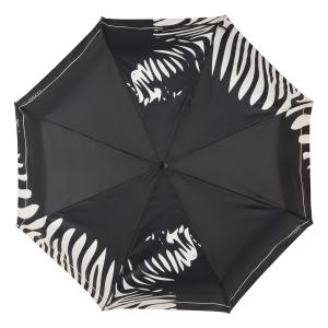 Зонт складной Ferre 6009-OC Zebra фото-3