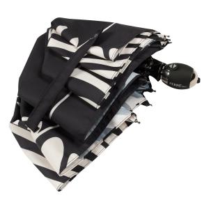 Зонт складной Ferre 6009-OC Zebra фото-4