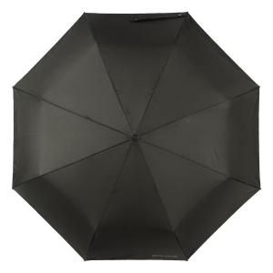 Зонт складной Pierre Cardin 84967-OC Primeur Black фото-3