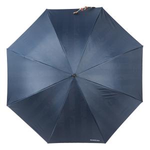 Зонт-трость Baldinini 49-LA  Сatena Stripes Blu фото-3
