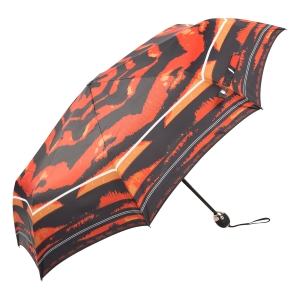 Зонт складной Ferre 6009-OC Fiamma фото-2