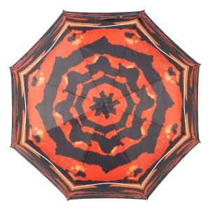 Зонт складной Ferre 6009-OC Fiamma фото-3