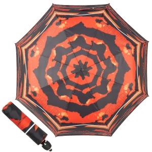 Зонт складной Ferre 6009-OC Fiamma фото-1