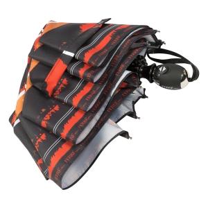 Зонт складной Ferre 6009-OC Fiamma фото-4