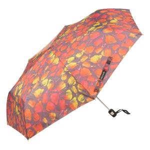 Зонт складной Pierre Cardin 82428-OC Bud Orange фото-2