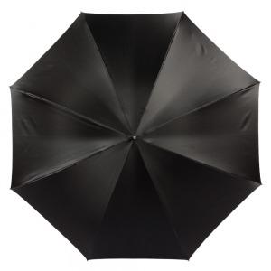 Зонт-трость Pasotti Capo Osso Rosa фото-3