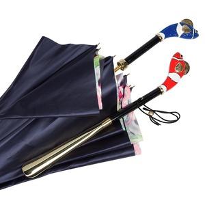 Комлпект Pasotti Nemo Lux Зонт и Ложка на подставке фото-1