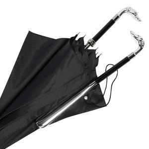 Комплект Pasotti Bracco Зонт и Ложка на подставке  фото-1