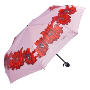 Зонт складной Ferre 6009-OC Maki фото-2
