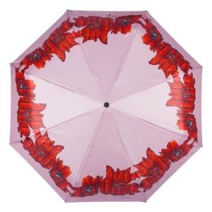 Зонт складной Ferre 6009-OC Maki фото-3