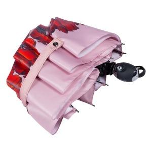 Зонт складной Ferre 6009-OC Maki фото-4