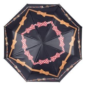 Зонт складной Baldinini 50-OC Knot Multi фото-3