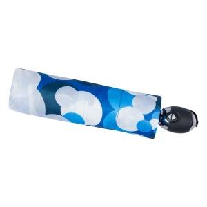 Зонт складной Ferre 6009-OC Air Blu фото-5