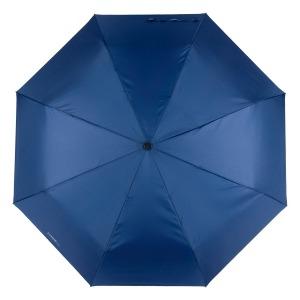 Зонт складной Ferre 9U-OC Gigante Blue фото-3