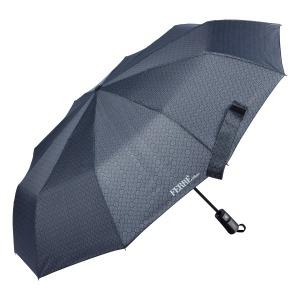 Зонт складной Ferre 577-OC Geometria фото-2