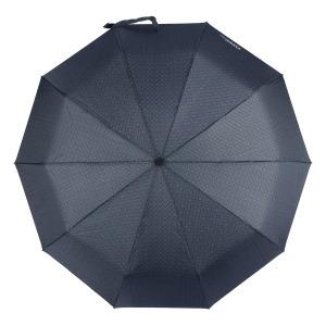 Зонт складной Ferre 577-OC Geometria фото-3