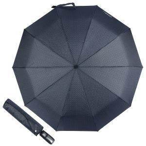 Зонт складной Ferre 577-OC Geometria фото-1