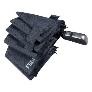 Зонт складной Ferre 577-OC Geometria фото-4