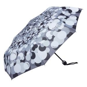 Зонт складной Ferre 6009-OC Air Grey фото-2