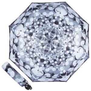 Зонт складной Ferre 6009-OC Air Grey фото-1